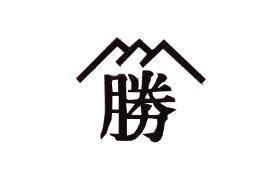 Logo Yamakatsu