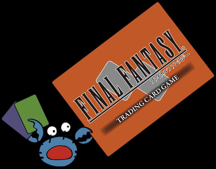 crabe-bleu-final-fantasy